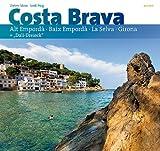 Costa Brava - Alemán - Serie 4+. Alt Empordà, BAix Empordà, La Selva, Salvador D (Sèrie 4+)