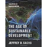 Age of Sustainable Development