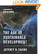#8: The Age of Sustainable Development