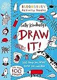 Draw It (Chameleons)