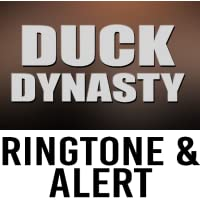 Duck Dynasty Theme Ringtone and Alert