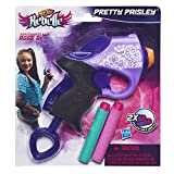 Nerf Rebelle Mini Blaster (Pretty Praisley)