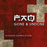 Gone & Undone