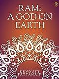 Ram: A God on Earth (Penguin Petit)