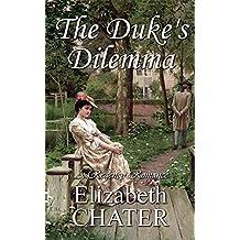 The Duke's Dilemma