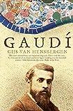 Gaudí (Biography)
