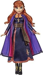 Muñecos, figuras y playsets | Amazon.es