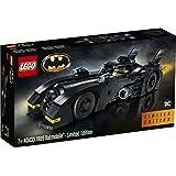 LEGO® DC (40433) 1989 Mini Batmobile™ Limited Edition