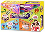 Fashion Craft - 6 in 1 Activity Boutique, Age 5+