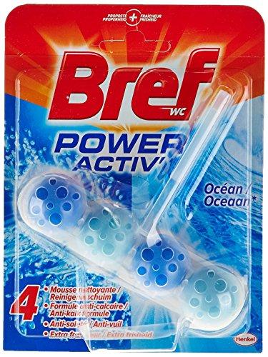 bref-bloc-nettoyant-wc-power-activ-ocean-50-g-lot-de-3