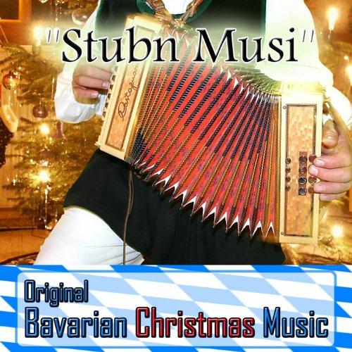 Stubn Musi (Original bayrische...