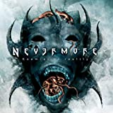 Nevermore: Enemies of Reality (Audio CD)