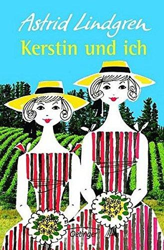 Kerstin und ich: Alle Infos bei Amazon