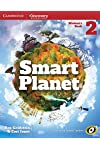 https://libros.plus/smart-planet-level-2-students-book-with-dvd-rom-9788483236604/