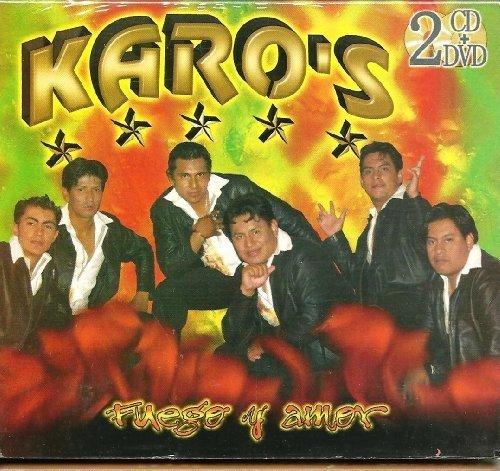 fuego-y-amor-by-karos