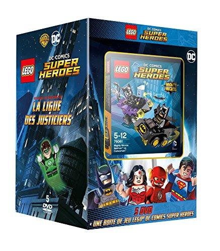 coffret-lego-dc-comics-super-heroes-lego-batman-la-ligue-des-justiciers-vs-bizarro-lattaque-de-la-le