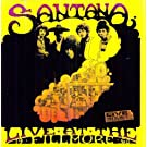 Live at the Fillmore-1968