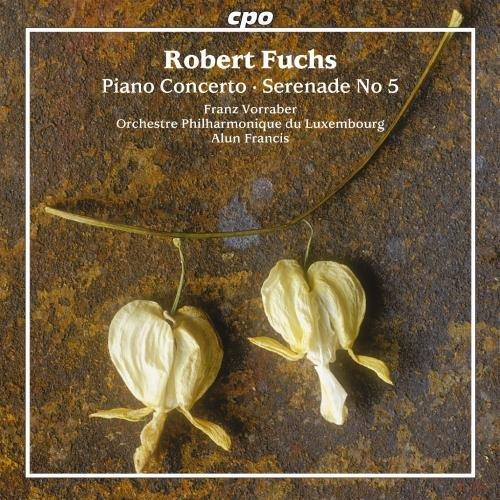 fuchs-concerto-per-piano-op27