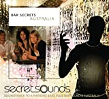 Secret Sounds Sountrack to the [Import allemand]