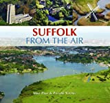 Those fortunate enough to live in Suffolk will be aware of the many delightful villages and hidden nooks and corners that characterise its ancient landscape. For the visitor driving through the county, the appearance of an exquisite row of thatched c...