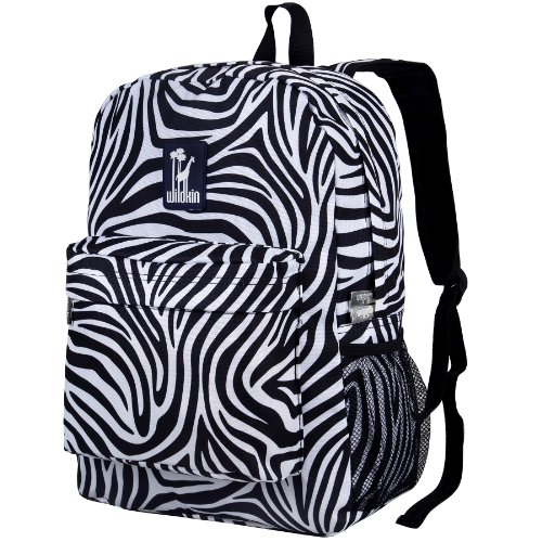 wildkin-zebra-crackerjack-backpack