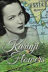 Kurinji Flowers