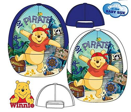 2eaac570f730 Casquettes Chapeaux Disney