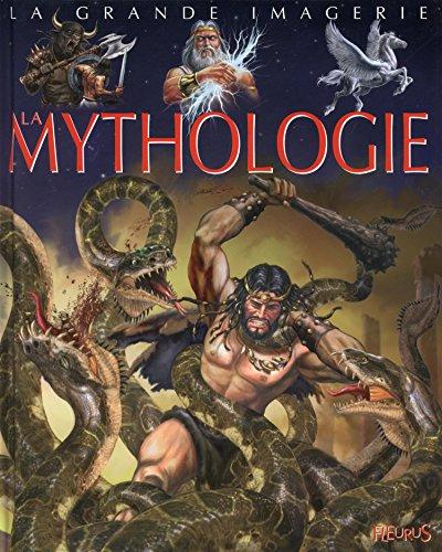 """<a href=""""/node/149732"""">La mythologie</a>"""