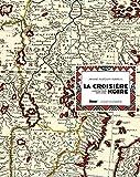 La Croisière Noire : les documents inédits - luxe: Sur la trace des expéditions Citroën en Centre-Afrique - version luxe