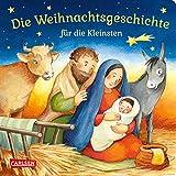 ISBN 3551171602