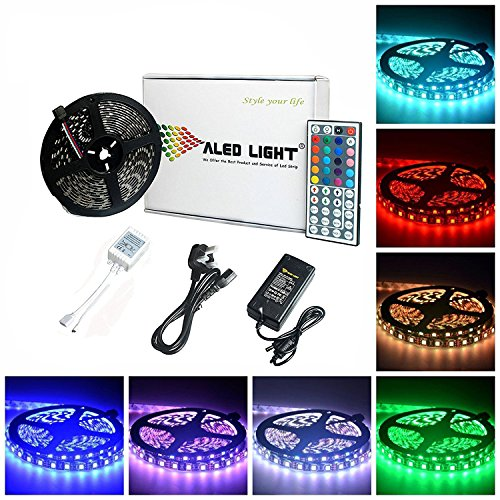 aled-lightr-164-ft-5m-waterproof-5050-smd-rgb-led-flexible-strip-black-pcb-board-colour-changing-dec
