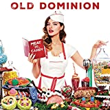 Songtexte von Old Dominion - Meat and Candy