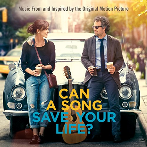 Can A Song Save Your Life? - M...