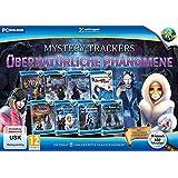 Mystery Trackers: Übernatürliche Phänomene [PC]