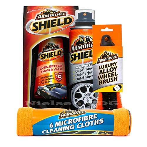 armorall-shield-wax-shield-for-wheels-wheel-brush-6-mf-cleaning-clothes-pro48