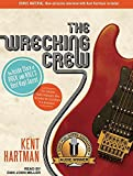 The Wrecking Crew: The Inside Story of Rock and Roll's Best-Kept Secret by Kent Hartman (2012-06-18)