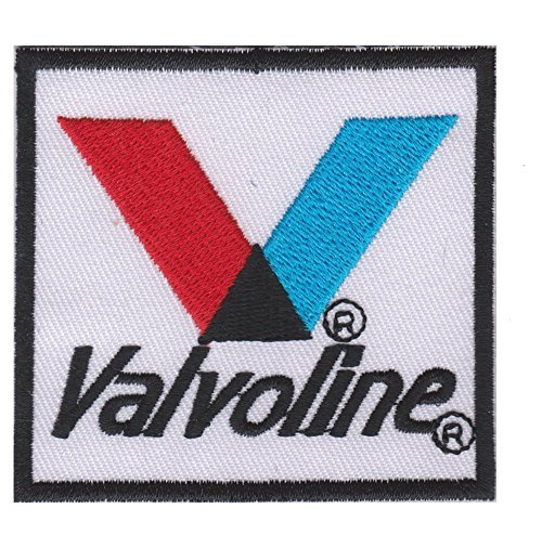valvoline-ashland-inc-motor-oil-racing-rally-motorsport-sign-embroidered-iron-on-patch-by-lan-stang