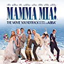 Mamma Mia Soundtrack