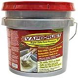 evapo-rust ER006secchio di ruggine, 3.5-gallon