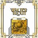 Transition-25th Anniversary Series Lp 8 [Vinyl LP]