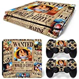 Elton Wanted Poster Theme 3M Skin Sticker Cover - Best Reviews Guide