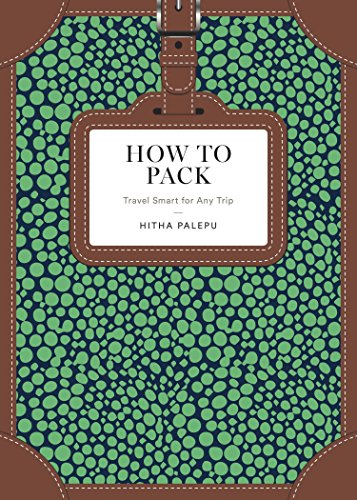 how-to-pack-travel-smart-for-any-trip