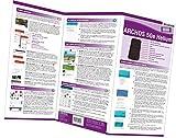 Archos 50e Helium - der leichte Einstieg: Alles auf einen Blick. Besonders für Senioren geeignet (Wo&Wie)