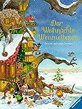 Der Weihnachts-Wimmelbaum