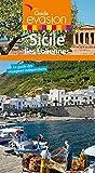 Guide Evasion Sicile et îles Éoliennes