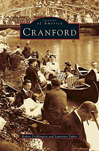 Cranford -