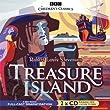 Treasure Island (BBC Audio)
