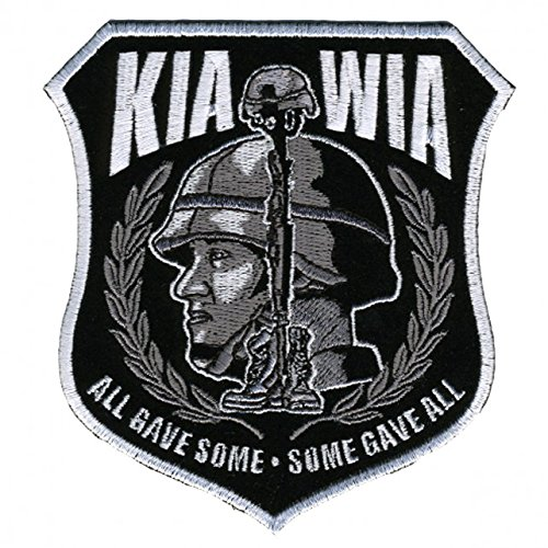 all-gave-some-some-gave-all-high-quality-iron-on-saw-on-rayon-military-kia-mia-patch-10-x-11