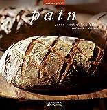 Telecharger Livres PAIN (PDF,EPUB,MOBI) gratuits en Francaise