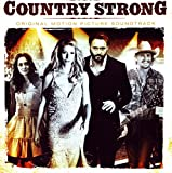 #4: Country Strong (Original Motion Picture